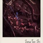 Zeng Fan Zhi … au MAM (Paris)