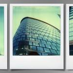 Euralille, La Défense, Bruxelles-Gare du nord … skylines