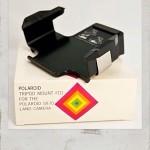 Kit #111 pour SX70 Folding …