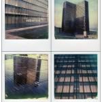 #pola²# BNF, Paris