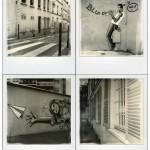 #pola²# … Paris, Butte aux Cailles