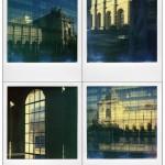 #pola²# … Le PBA, Palais des Beaux-Arts, Lille