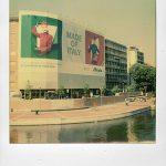Balade à Milan #1…