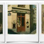 Butte aux Cailles, Paris 13